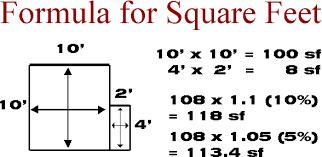 floor figure square footage for flooring on floor hardwood
