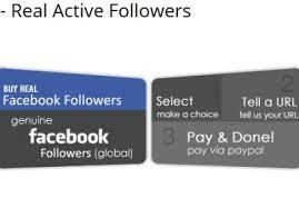 buy followers buy followers instagram legit buy real followers buy likes on