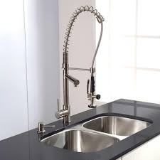 kitchen faucet consumer reviews kitchens trend best kitchen faucets consumer ideas including