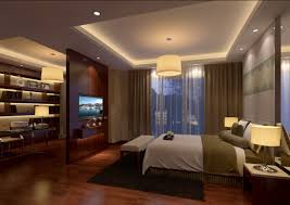interior partitions partition wall in bedroom memsaheb net