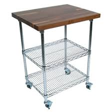 boos kitchen islands sale products kitchen carts boos blocks