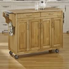 kitchen island furniture kitchen islands carts you ll wayfair