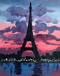 ardenwald after eiffel tower thursday may 18 2 4pm