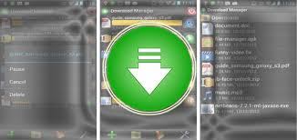 oovoo apk file manager apk 1 1 3 downloader android app android apps