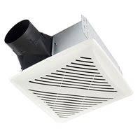 broan bathroom exhaust fan broan nutone bathroom fans exhaust fans lowe s canada
