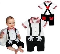 mickey mouse costume toddler 20 s day for toddlers babies this year