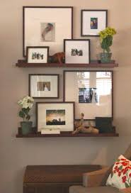 gallery wall above the piano for the home pinterest