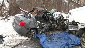 update 3 victims of la porte county crash identified