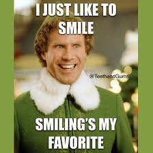 Buddy The Elf Meme - buddy the elf meme smile the best of the funny meme