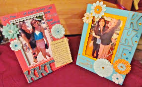 sorority picture frames hi i m planning on taking my this