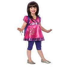 Dora Halloween Costume Adults Dora Costume Ebay