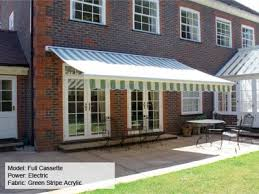 Patio Awning Spare Parts Awnings Patio Awnings Direct From 74 99