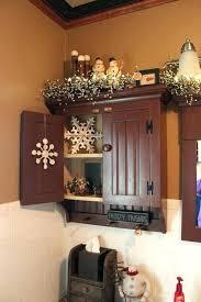 Bathroom Outhouse Decor Outhouse Bathroom Decor Rustic Outhouse