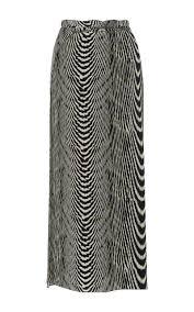 zebra print desk accessories zebra print one piece swimsuit by lenny niemeyer moda operandi
