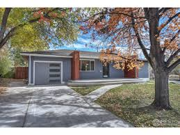 colorado home listings boulder real estate pedal to properties