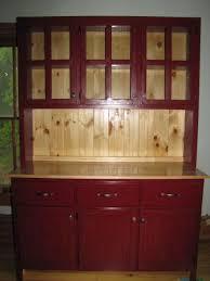handmade rustic kitchen hutch by weber wood designs custommade com