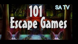 New Room Escape Games - 101 new room escape games part2 android gameplay hd youtube