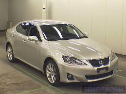 lexus is300 hashtag images on gse25 hashtag on twitter