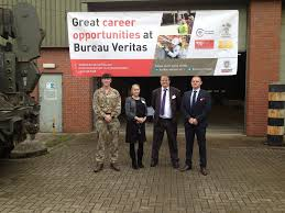 ce bureau veritas reme careers fair bureau veritas office photo glassdoor com au