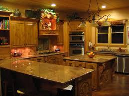 knotty alder kitchen cabinets knotty alder kitchen cabinets tobes flickr