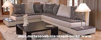 canape limoges décoration salon marocain moderne haut de gamme 29 limoges