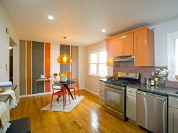 refacing kitchen cabinets pictures kitchen cabinets should you replace or reface hgtv