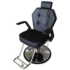 creative inspiration cheap barber chairs barber chair sale cheap