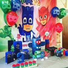 pj masks birthday theme pj masks pj mask pj