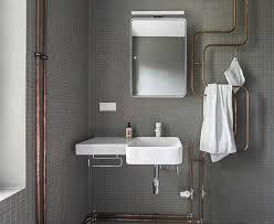 room bathroom design bathroom design guide 28 images bathroom design guide sunset