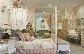 How To Make Bedroom Romantic Romantic Bedrooms