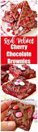 best 25 red velvet dip ideas on pinterest red velvet oreos red