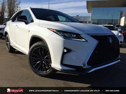 used lexus suv nh 2016 lexus rx 450h hybrid f sport review youtube