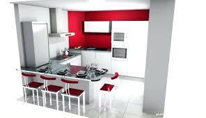 faire sa cuisine en 3d gratuitement creer sa cuisine en 3d gratuitement plugin click cuisine logiciel