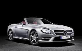 mercedes wallpaper 2017 desktop collection of benz car on hd mercedes wallpaper free