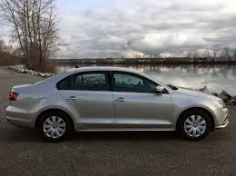 silver volkswagen jetta used vehicle review volkswagen jetta 2011 2016 page 2 of 2