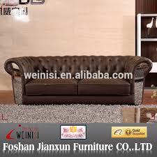 canap駸 poltron et sofa faire des canap駸 58 images canap turque canaps poltron et sofa