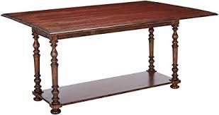 Drop Leaf Console Table Furniture 978 50 001 Vicenza Drop Leaf Console