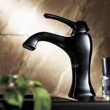 Clearance Bathroom Fixtures Vintage Single Painting Filtering Clearance Bathroom Faucets