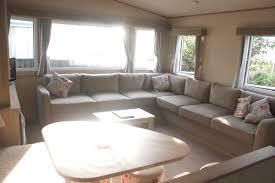 22 luxury modern caravans inside agssam com
