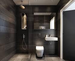 entrancing 10 expansive bathroom 2017 decorating inspiration of