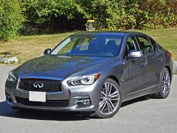 nissan canada lease transfer fee leasebusters canada u0027s 1 lease takeover pioneers 2015 infiniti