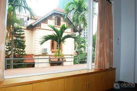House With 4 Bedrooms Houses In Tay Ho