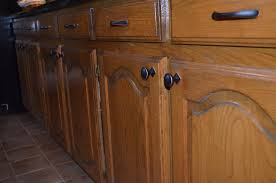 how to make old cabinets look new ideas to make my old bathroom lovely new hardware even makes the old oak colored cabinets look a little better and 10 ways to breathe life into old cabinets how to make kitchen