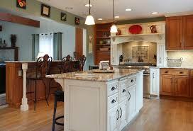 quelle couleur peinture pour cuisine quel couleur pour une cuisine amazing choisir couleur cuisine sur