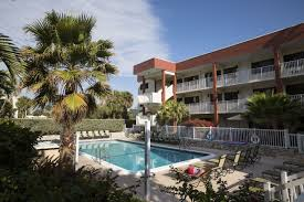 timeshare resorts in florida professionally managed by spm resorts
