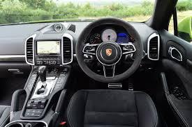 porsche jeep 2015 porsche cayenne gts 2015 review pictures porsche cayenne gts