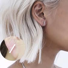 stud for ear online get cheap ear ring design aliexpress alibaba