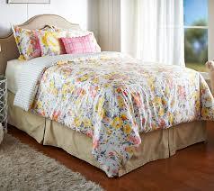 bedding sets u2014 for the home u2014 qvc com