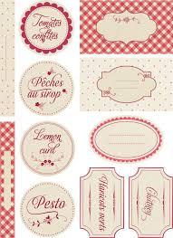 17 best images about decoupage etiquettes on pinterest
