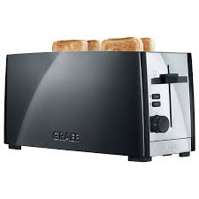 Dualit Toaster Cage 12 Best Dualit Images On Pinterest Toaster Sandwich Toaster And